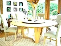 dining tables seats 8 chair round table unique room for circular round tables that seat 8
