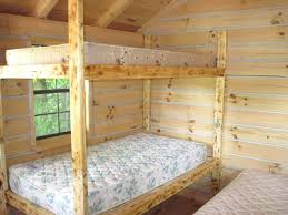 log loft bed with desk large size of bed frames definition loft bed loft bed full log loft bed with desk