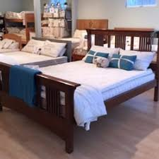 The Clean Bedroom CLOSED 21 Reviews Furniture Stores 604