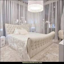 Romantic bedroom decorating ideas photos and video