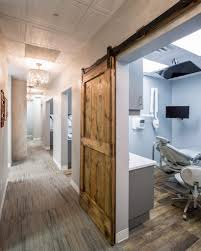 design small office. Large Size Of Home Office:dental Office Interior Design That Liked Designs Small Space Decorating