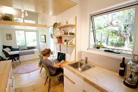 tiny house com. \u0027Swallowtail\u0027 Tiny House, By The House Company Com