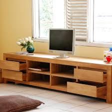 Image result for teak furniture manufacturer