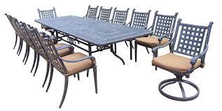 Belmont Outdoor Furniture