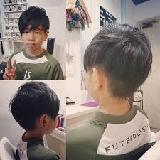 Posts Tagged As 男子ヘア Socialboorcom