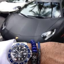 17 best images about men jewelry lace agate lamborghini aventador rolex and djula bracelets perfect combination watches for menmen s watcheslamborghini