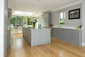 light gray shaker cabinets light grey kitchen cabinets pictures photos