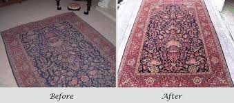 persian rug cleaning persian rug cleaner melbourne