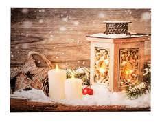 Купить <b>свечи</b> до 2000 рублей в интернет-магазине Lookbuck
