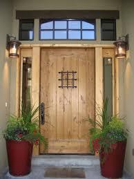 wall exterior porch light fixtures