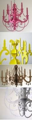paper chandelier party decorationswritngs and papers writngs and throughout appealing paper chandelier party decorations appealing