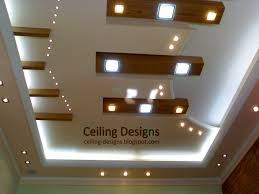 Tray Ceiling 50 Tray Ceiling Designs