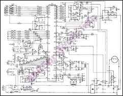 rice cooker circuit diagram images cooker circuit diagram in addition induction cooker circuit diagram