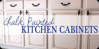 chalk painted kitchen cabinets luxury 50 unique s chalk paint distressed kitchen cabinets cabinets