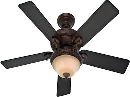 texas ceiling fans rustic tips for choosing