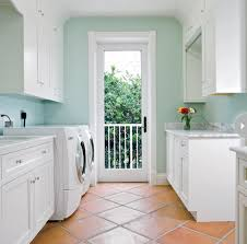 renovate furniture. How To Renovate Your Laundry Room Style At Home Peaceful Renovating 2 Furniture E