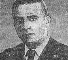 Anastase Dragomir - Alchetron, The Free Social Encyclopedia