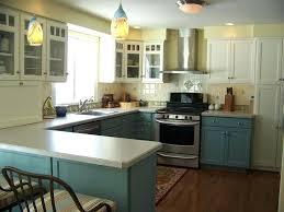 craftsman tile backsplash craftsman kitchen with flush light by digs craftsman  kitchen with glass panel pendant