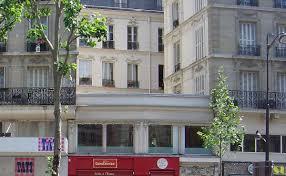 Französisches Fenster Wiktionary