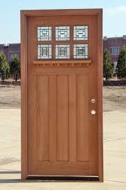 craftsman style front doorCraftman Style Front Doors on clearance