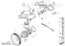 bmw m3 engine diagram wiring diagrams best bmw s65 engine diagram wiring diagram data 2002 mazda miata engine diagram dipstick bmw m3 engine diagram