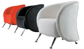 office bucket chair. Relax Tub Office Bucket Chair