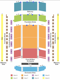 Sprint Center Seating Chart Travis Scott R B And Soul Tickets 2019 Browse Purchase With Expedia Com