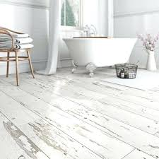 vinyl plank bathroom amazing ideas about bathroom flooring on budget intended for bathroom floor ideas
