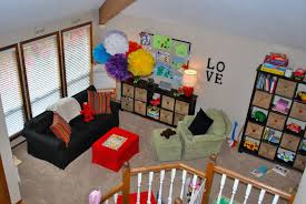 cool basement for kids. Beautiful Kids Cool Basement Ideas For Kids BasementNew Kids Basement Ideas Designs And  Colors Modern Throughout Cool For