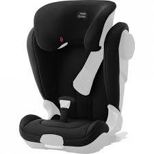 britax advocate car seat cover