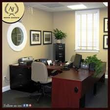 office decorative. Modren Decorative This Diwali Decor Your Office With AJsHomeCouture InteriorSolution Decor  Luxury Elegance To Office Decorative H
