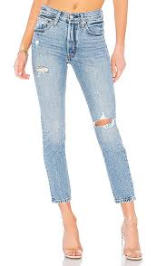 Levi High Waisted Shorts Size Chart 501 Skinny