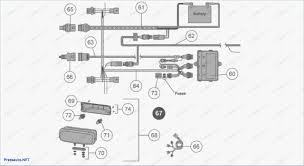 western unimount wiring harness diagram western unimount wiring western plow solenoid wiring diagram at wedtern plow