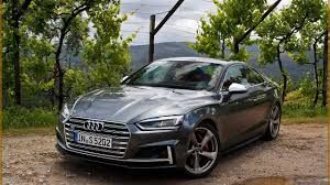 2018 audi a5 sportback. beautiful 2018 audi a5 2018  new sportback reviews and specs for audi a5 sportback