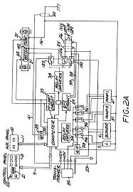 square d pressure switch wiring diagram with awesome arctic snow Arctic Snow Plow Wiring Diagram square d pressure switch wiring diagram in us06629021 20030930 d00002 png arctic snow plow wiring schematic