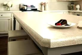 counter top laminate premium laminate solid color laminate countertop repair paste laminate countertops colors and