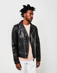 schott perfecto biker jacket black 1524516330555 222 1