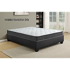 queen mattress bed. Gallery Of Unique Queen Size Mattress Bed Frame Elegant Wooden Style Complex Full Magnificent 11