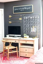 chic office design. Chic Office Decor Best Shabby Ideas On Desk Industrial Home . Design