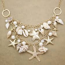 image is loading beach seas ocean sea life starfish pearl gold