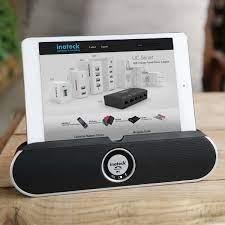 Bluetooth Hoparlör Kazanan 2021 | En iyi konuşmacı testitest-vergleiche.com  - Test kazananlarını karşılaştırın - Teklifleri en çok satanları test edin  ve karşılaştırın - 2020 ürününü düşük fiyatlarla satın alın-