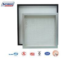 central air conditioner filter. hvac system h13 hepa filter for commercial buildings central air conditioner l