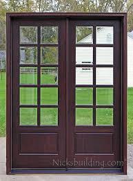 single patio door. Single Glass Patio Door Best. Related Post
