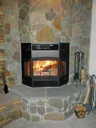 high efficiency wood burning fireplace. RSF Delta At Beach Showroom High Efficiency Wood Burning Fireplace L