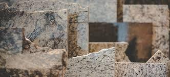 mario son marble granite quartz