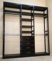 Wood closet shelving Particle Board Cordovan Pinterest Toxic Free Solid Wood No Particle Board