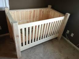 diy crib plans fresh diy baby furniture brilliant diy intended diy baby furniture e of diy