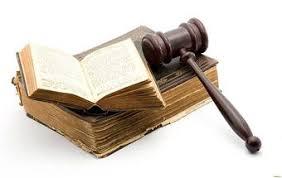 Дипломные работы и проекты по экономике на заказ от фирмы  Дипломные работы по праву