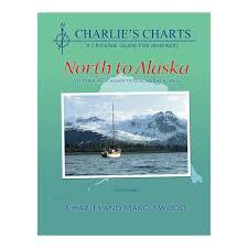 Lake O The Pines Store Chart Books
