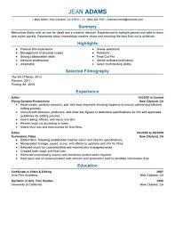 Quality Assurance Resume Objective Sample Chic Sample Resume Objective Quality assurance Also Ideas Of Test 14